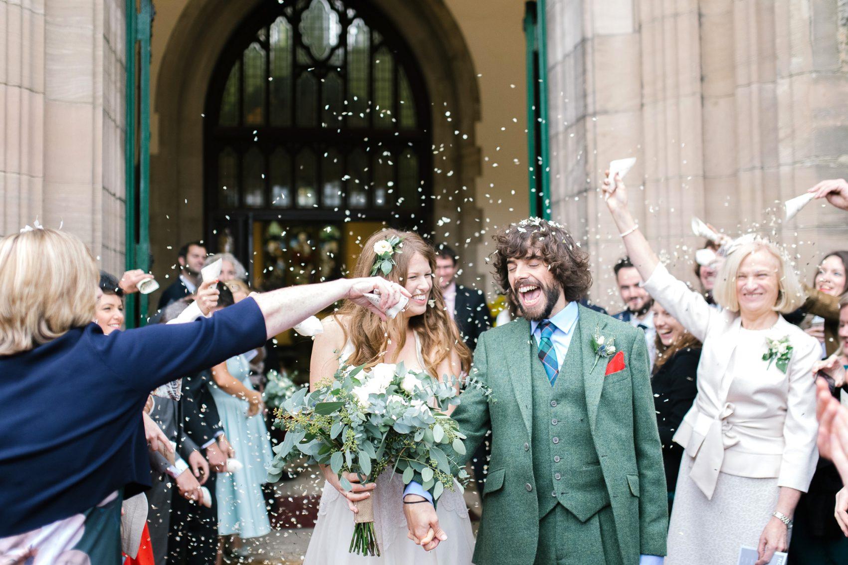 img_7055-19-1700x1133 Matt & Michelle // Belfast City Centre Wedding