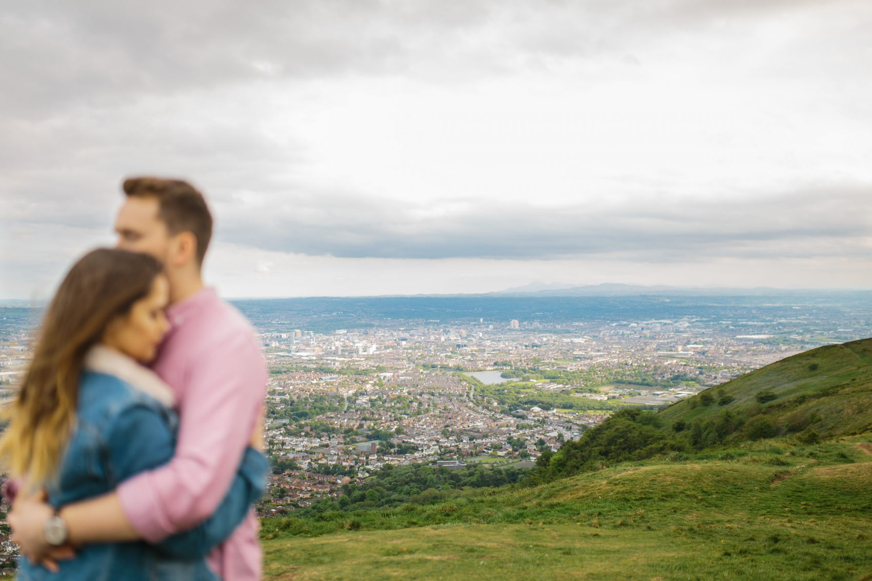 la-cavehill-engagement-2-1700x1133 Lauren & Andy Engagement // Cave Hill