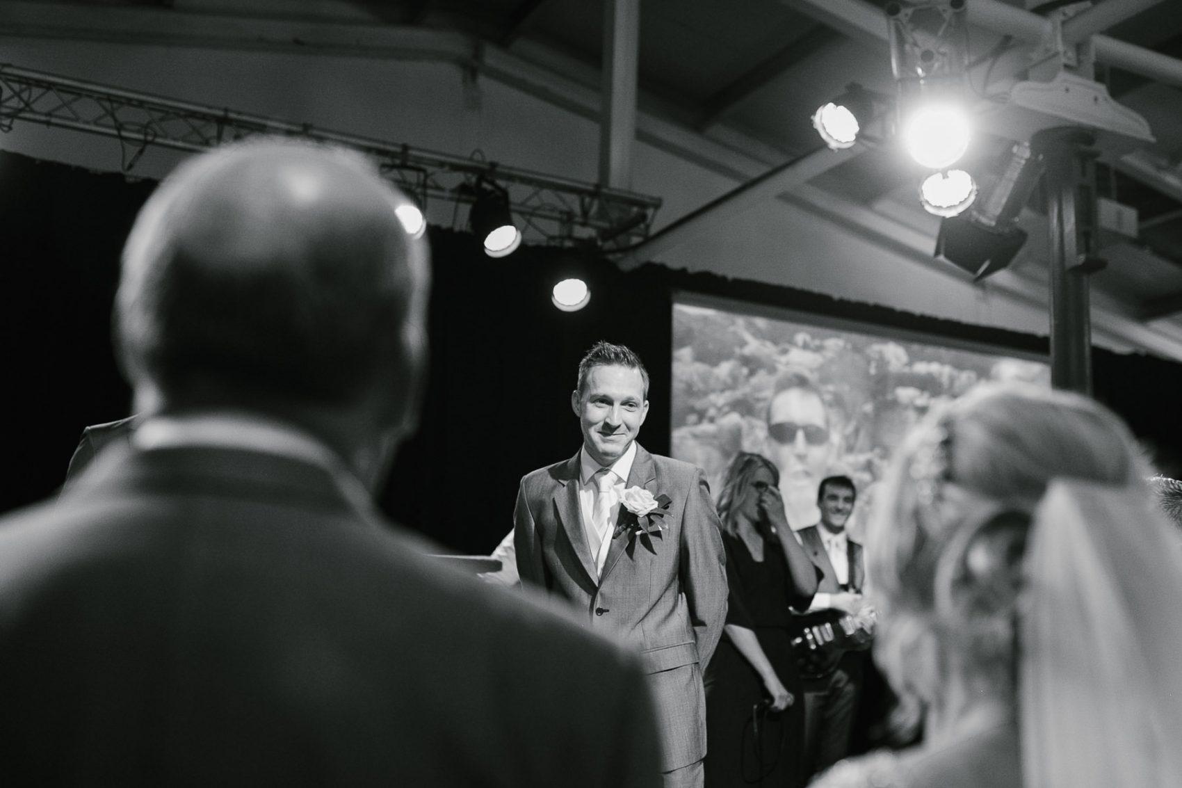 johnny-becki-clandeyboy-lodge-7-1700x1133 Johnny & Becky // Clandeboy Lodge Wedding