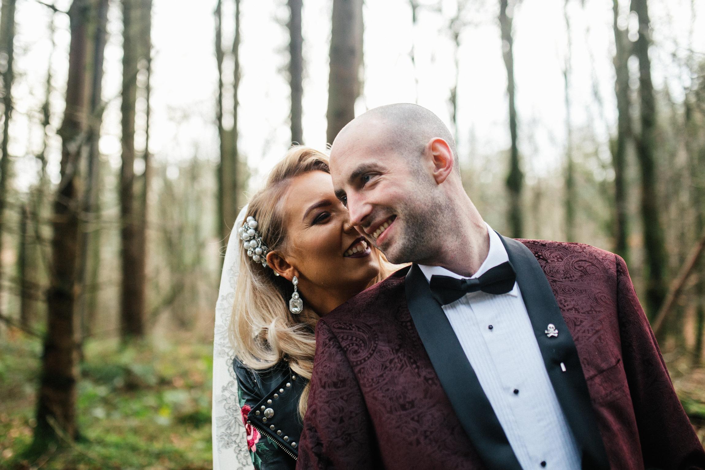 roisin-dean-5-1 Roisin & Dean // Ireland Wedding Photographer