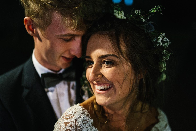 Ballydugan-Mill-AA-44-1 Andy and Anna // Ballydugan Mill Wedding Photography
