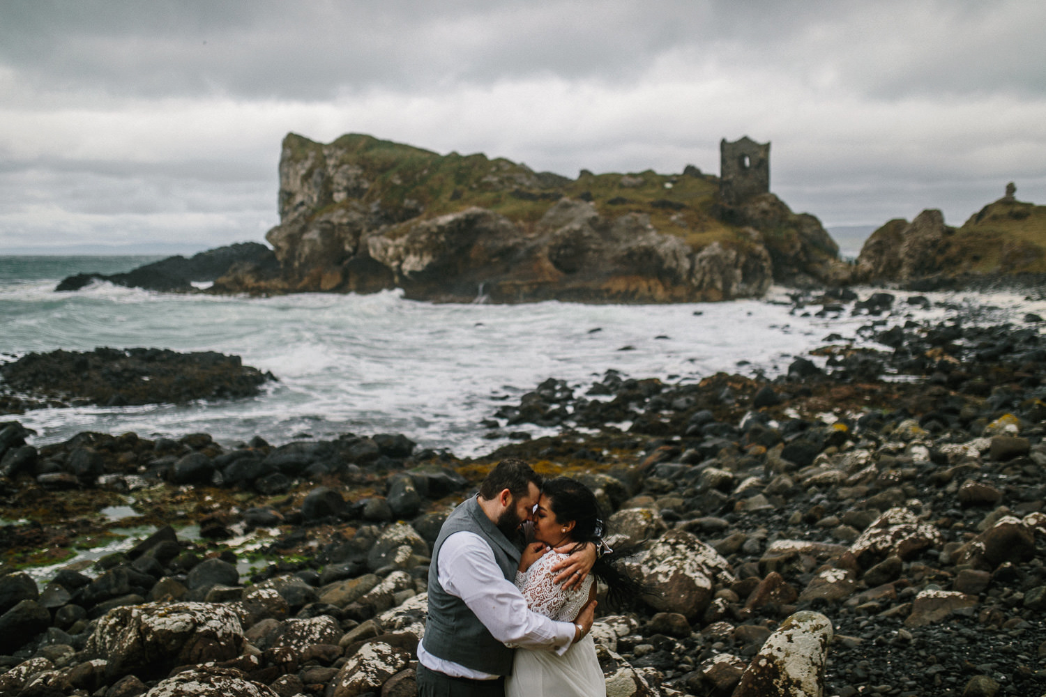 Best-Places-to-Elope-in-Irealand-1-1 Best Places to Elope in Ireland