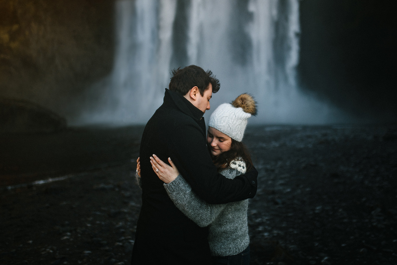 Kinbane-Castle-Elopement-15-1-1 Wedding Photography Competition